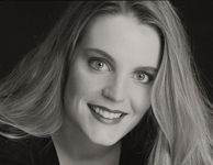 Katie Knauer